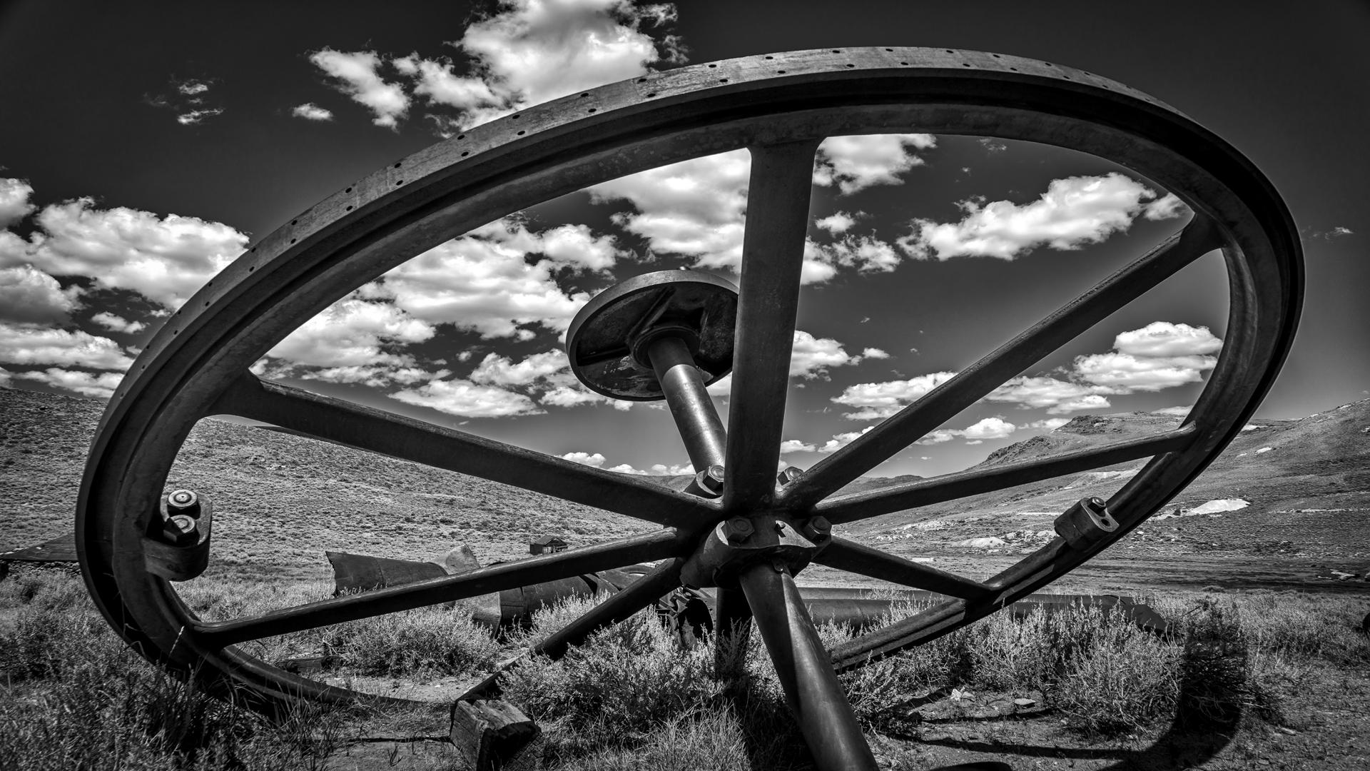 Bodie-Wheel3
