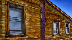 Bodie-Wall38