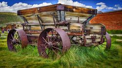 Bodie-Wagon2