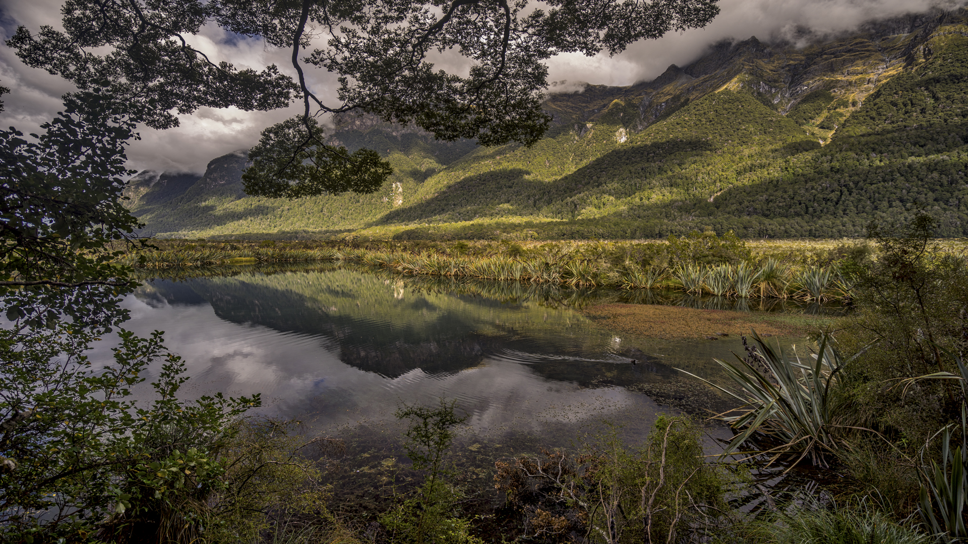 Mirror Lakes1