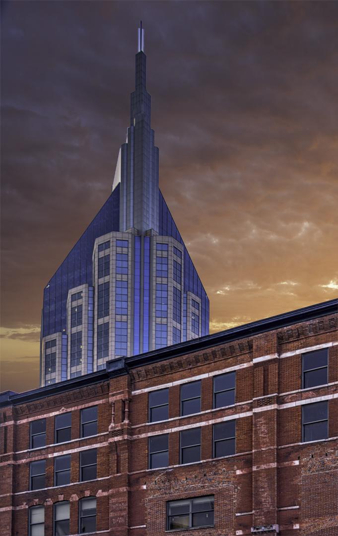 Nashville4