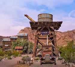 El Dorado Mine30