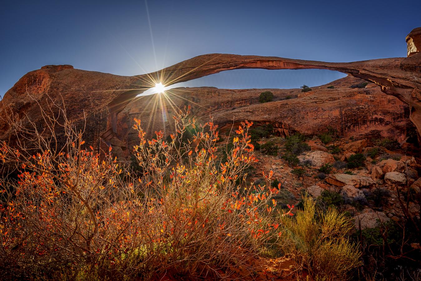 Landscape Arch1x