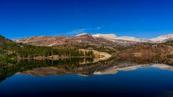 Lake Ellery1