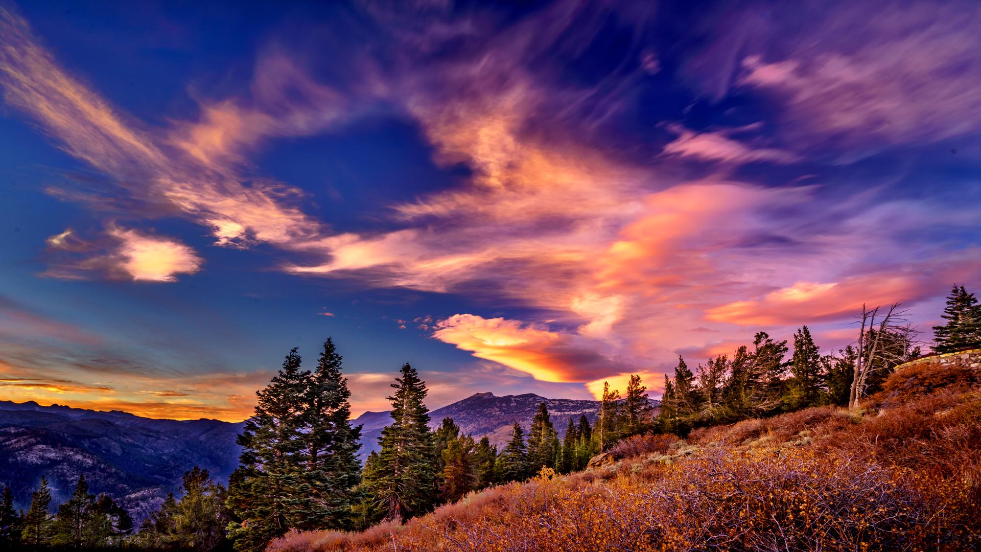 Sunset-MinaretSummit3