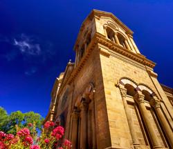 Church Santa Fe1
