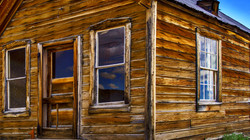 Bodie-House2