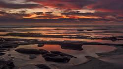 Swami's Sunset8