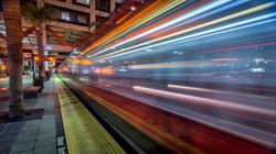 Trolley Station1
