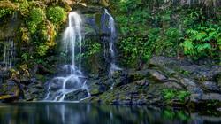 Nailiili-Haele Falls1