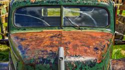 Bodie-Truck2