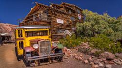 El Dorado Mine15