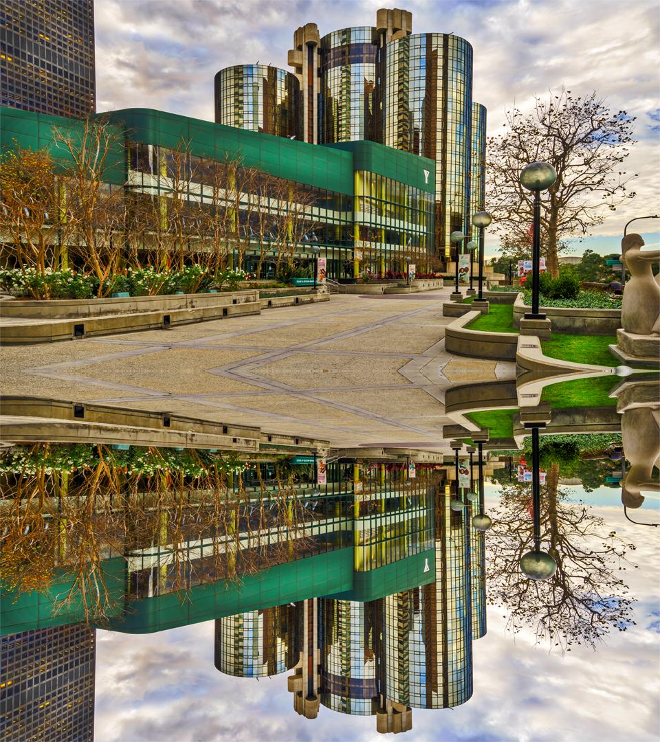 DowntownLA Inversion2
