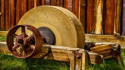 Bodie-Wheel6