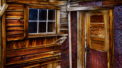 Bodie-Wall7