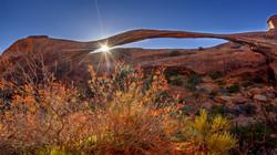 LandscapeArch1