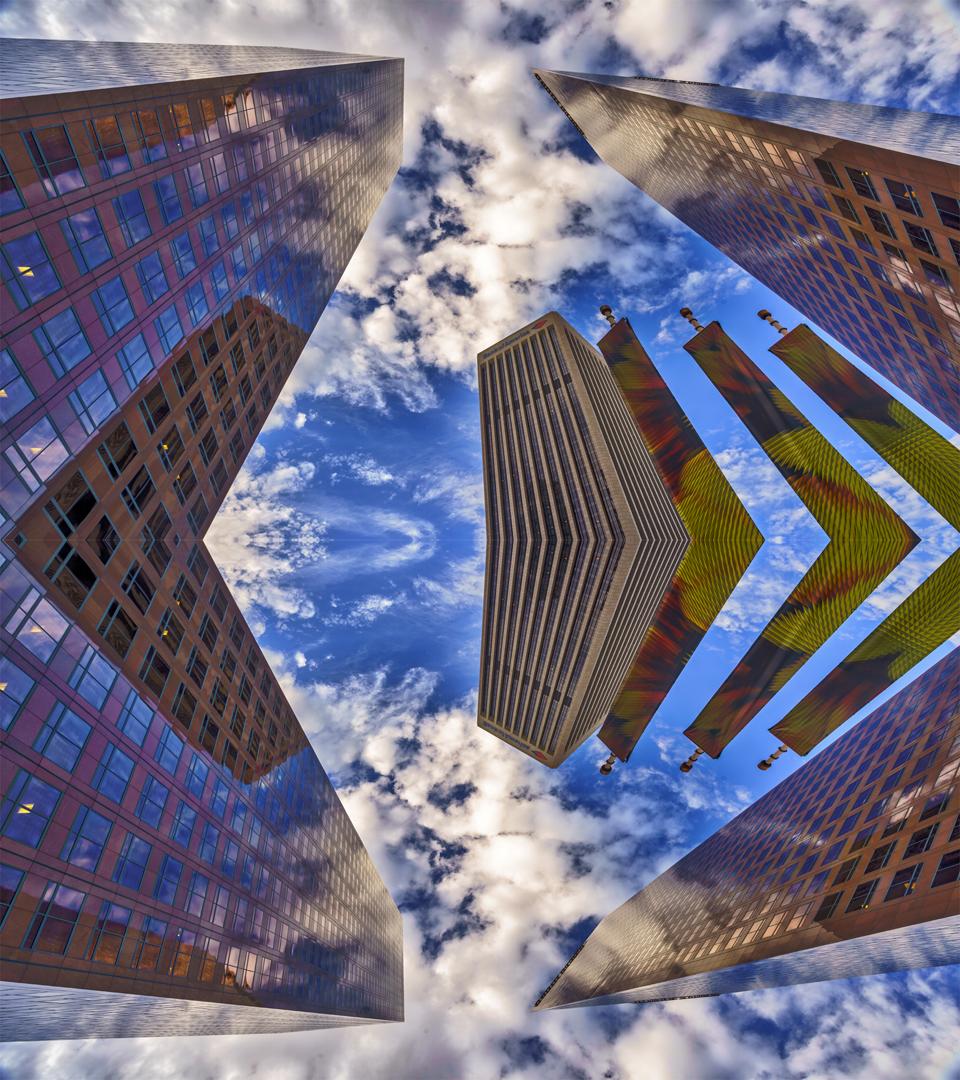 SkyscrapersLA Inversion4