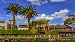 Venice Beach Canals5 2-14-18