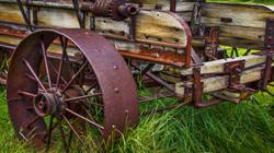 Bodie-Wagon3
