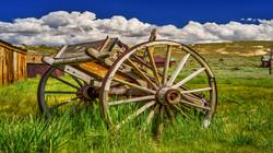 Bodie-Wagon1