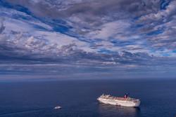 CatalinaCruiseShip1