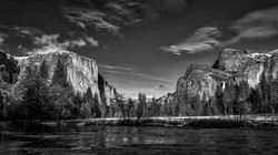 Valley View BW1