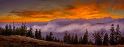 Sunset-MinaretSummit-1 10-26-18