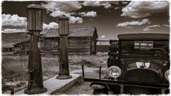 Bodie-Truck5
