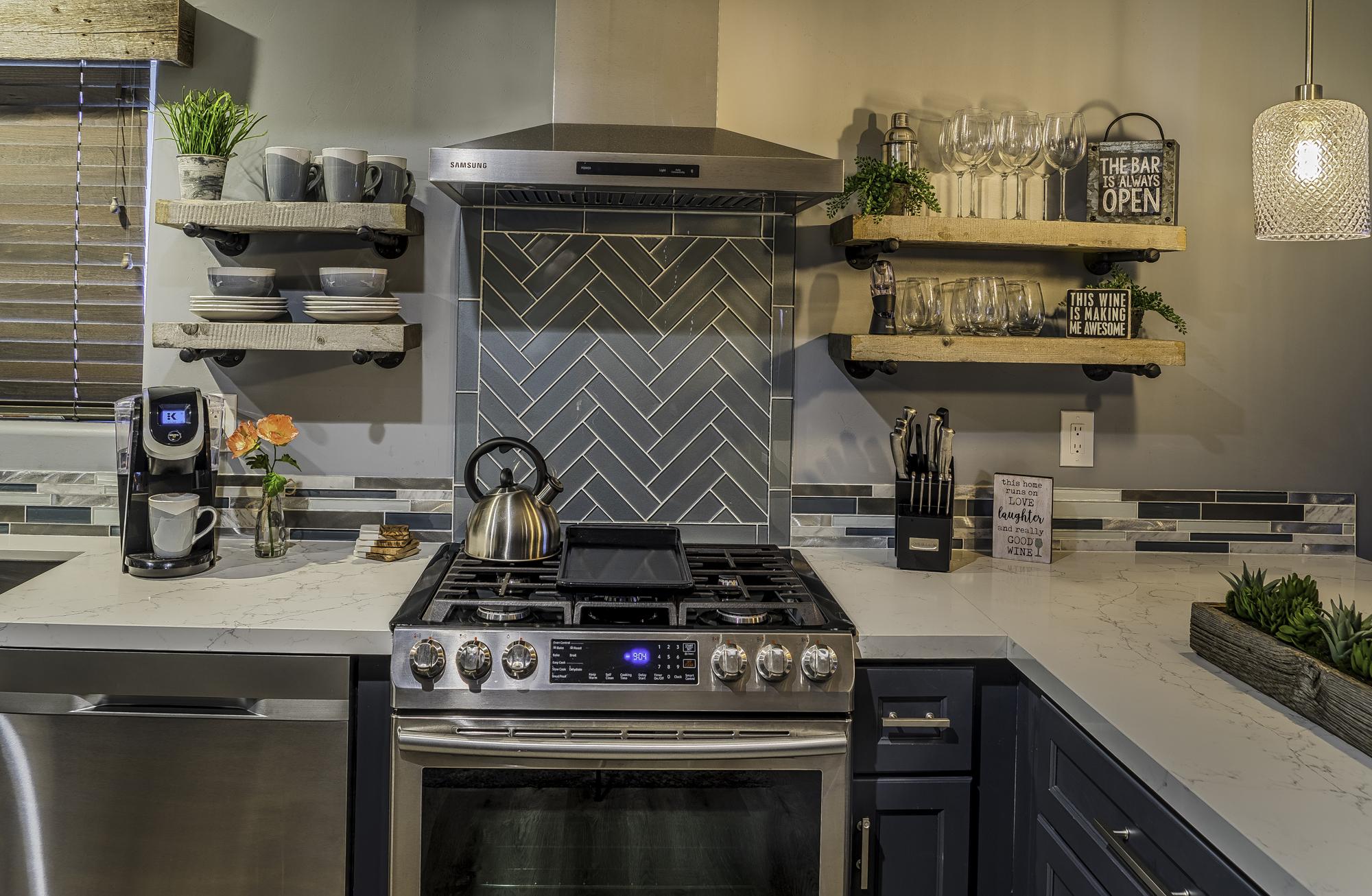 KitchenLivingRm9sml
