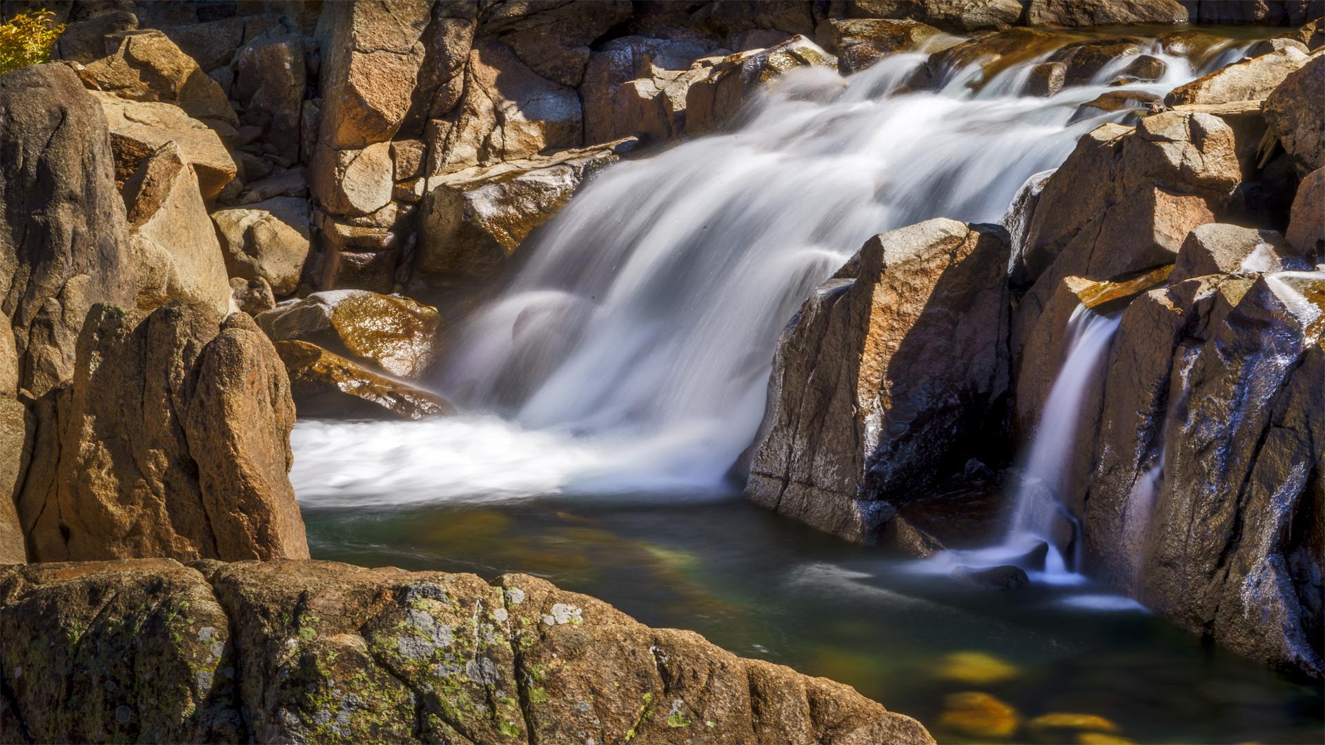 California Falls2
