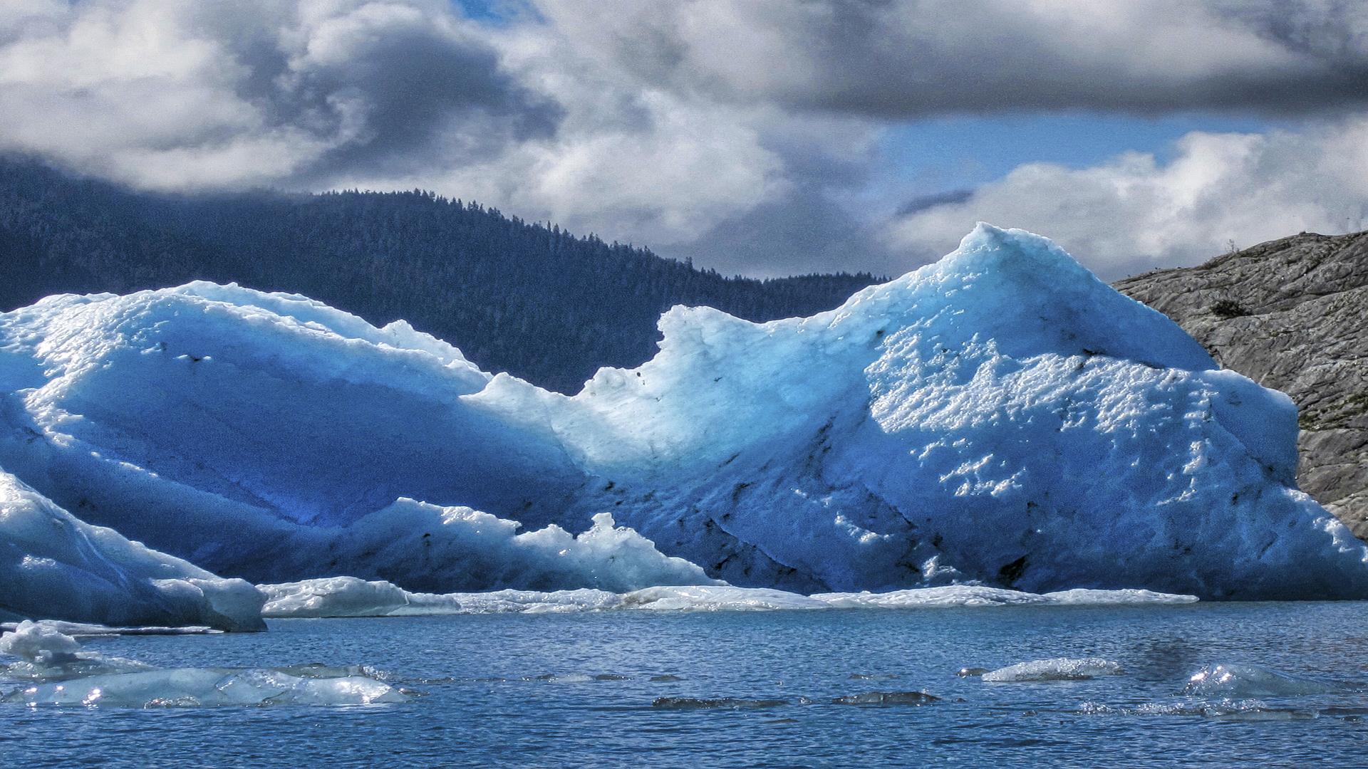 Alaska4-Edit
