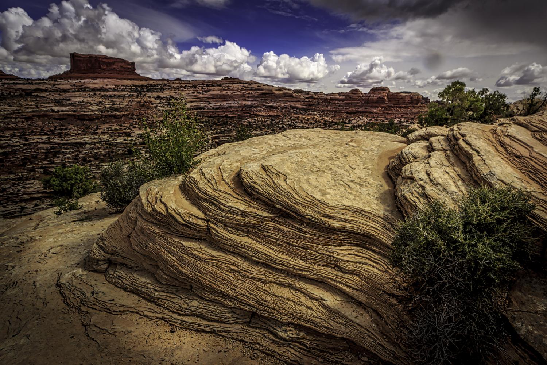 Canyonlands1sml