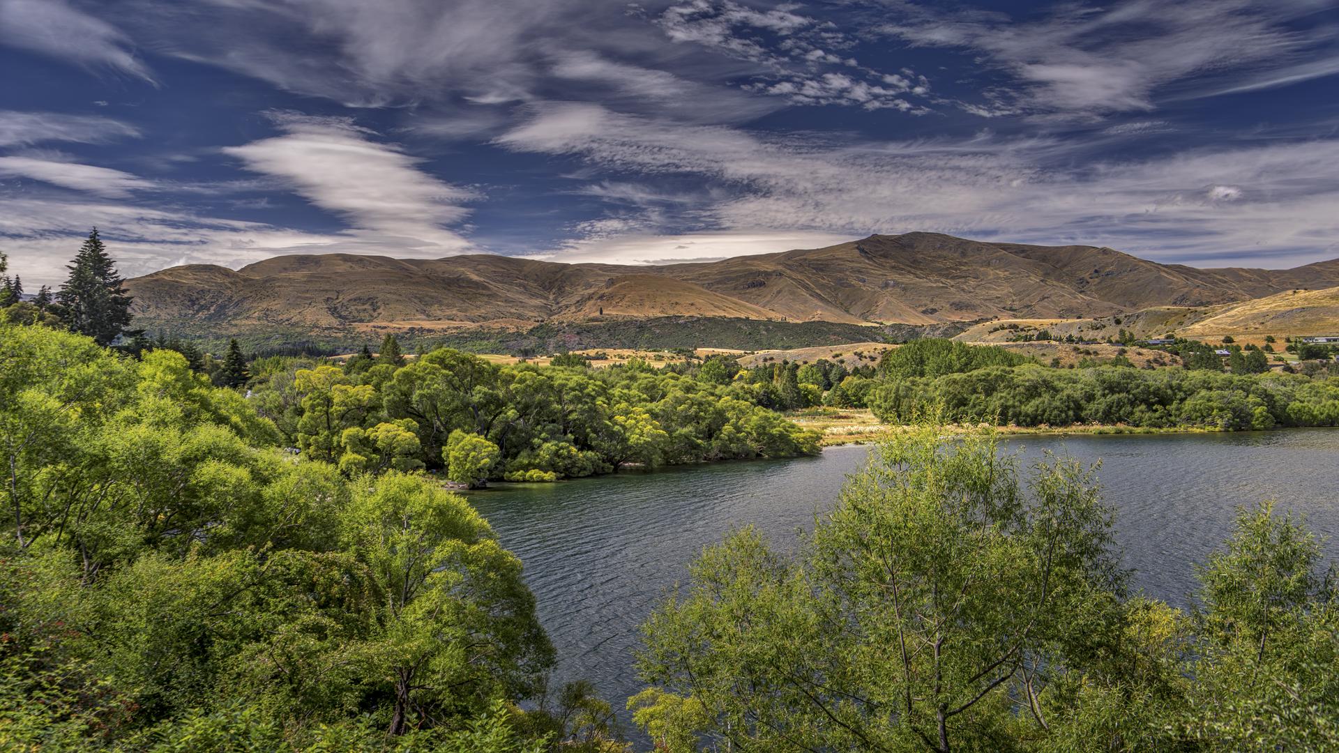 Lake Hays9