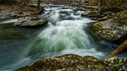 Gatlinburg-Abrams Creek1a