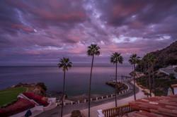 HamiltonCove Sunset5
