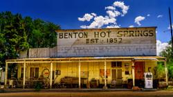 BentonHotSprings1