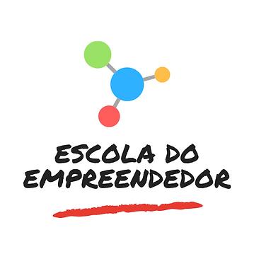 Escola do Empreendedor