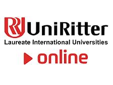 unitritter online.png
