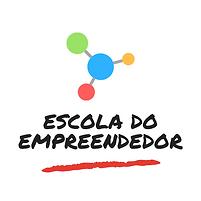 EE - Logo.png