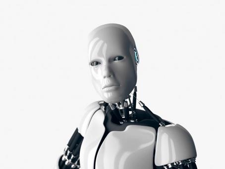 Chatbots para Pequenas e Médias Empresas
