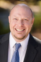 Alan Wechsler, Mountainside Law, Tahoe Lawyer, Lake Tahoe Lawyer, Tahoe Attorney, Lake Tahoe Attorney, Incline Village Attorney, Reno Attorney, Tahoe City Attorney, Truckee Attorney