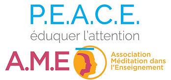 PEACE AME.jpg
