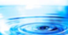 goutte-eau-bleu-modif.png