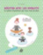 Cahier_E_Couzon_méditer_enfants.jpg