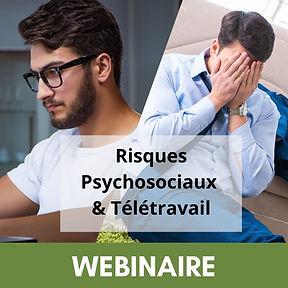 Webinaire_RisquePsychoSociaux.jpg