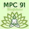 MPC 91.jpg