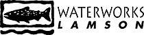 waterworkslamsonlogo.jpg