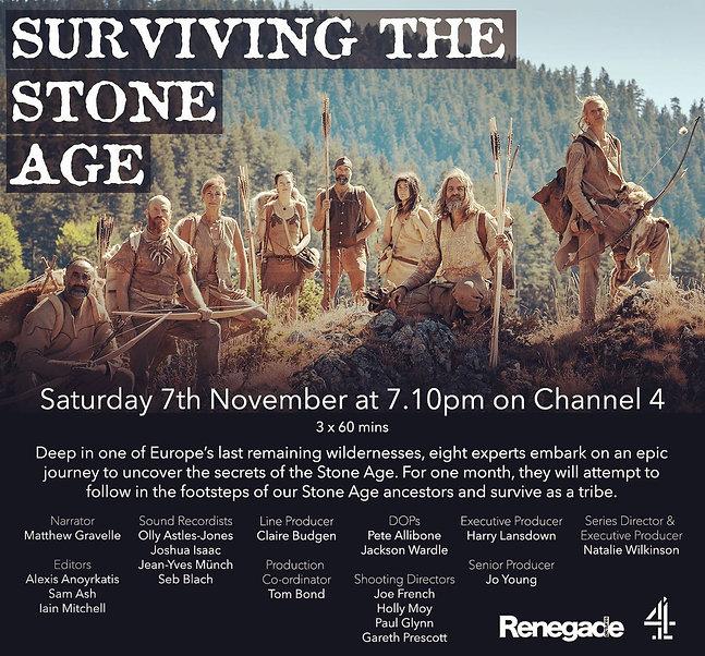 Surviving-the-Stone-Age-Promo-Photo-.jpg