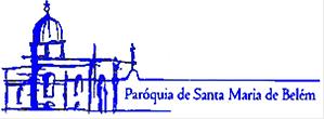 LOGO PAROQUIA AZUL.png
