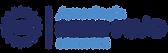 NSF Fund logo.png